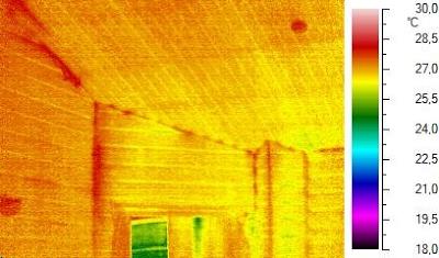 teplovizionnoe-obsledovanie-minsk-8